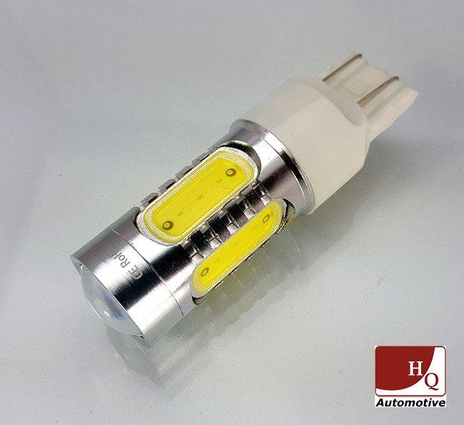car led bulb 16w w21w p27w w21 5w p27 7w with lens 4 1 5w. Black Bedroom Furniture Sets. Home Design Ideas