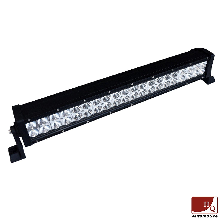 led work light bar 4x4 off road atv truck quad flood lamp 120w 40x led drl off road. Black Bedroom Furniture Sets. Home Design Ideas