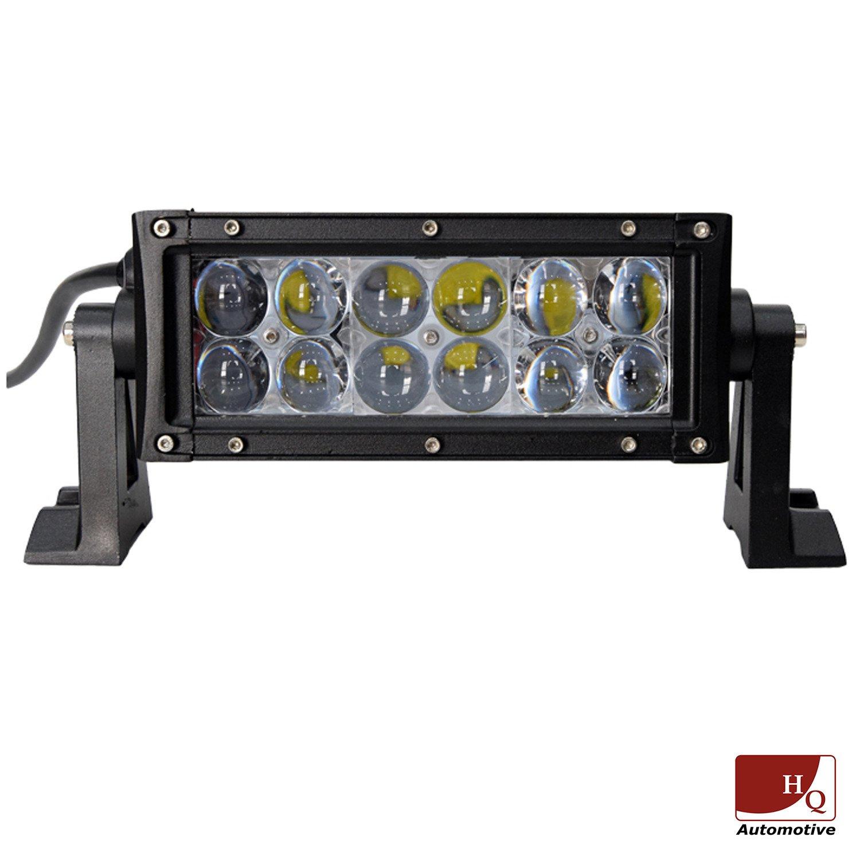Truck Flood Lights : Simple flood lights on truck pixelmari