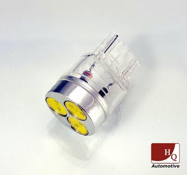 w21w p27w w21 5w p27 7w 3w led bulb 3 1w hp led white. Black Bedroom Furniture Sets. Home Design Ideas