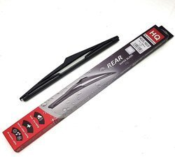 Specific Rear Wiper Blade fit DAIHATSU Charade (NSP90) 03.2011->
