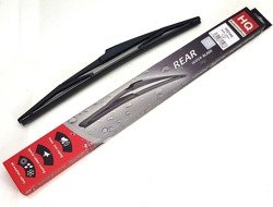 Specific Rear Wiper Blade fit KIA Mohave 01.2009->