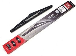 Specific Rear Wiper Blade fit KIA Sportage (SL) 07.2010->