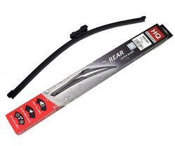Specific Rear Wiper Blade fit VW Caravelle T6 SG 04.2015->
