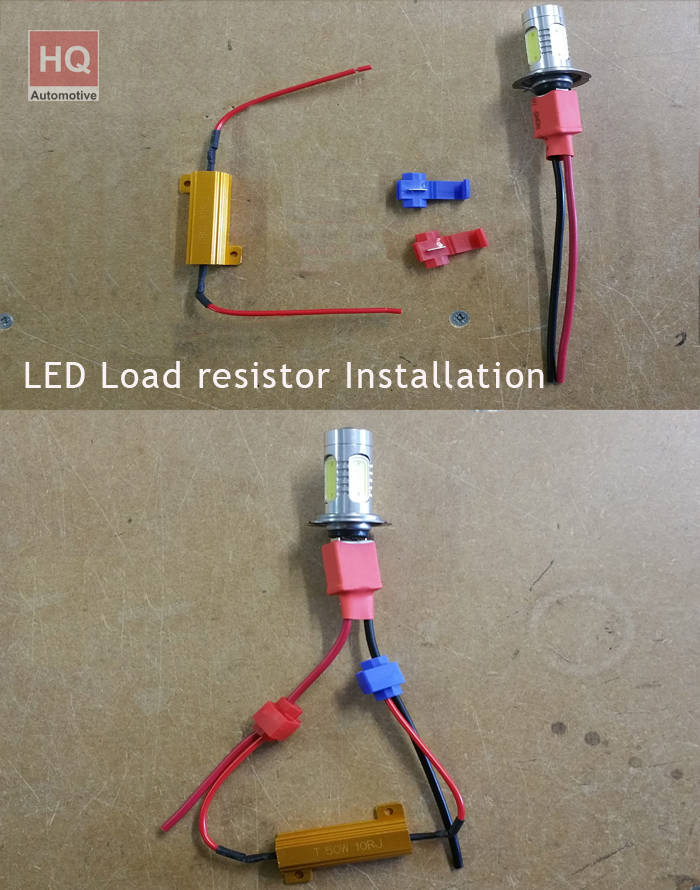 Dop 3x Car Motorcycle Flasher Relay Black 12v 319786 further H7 35w 3200 Lumen 6000k Xenon Hid White Headl s For Car Pair 12v 73844 moreover Product Eng 3984 25W 25ohm LED Resistor Decoder Canceller CanBus also 1249916 in addition 222157488347. on 12v car accessories