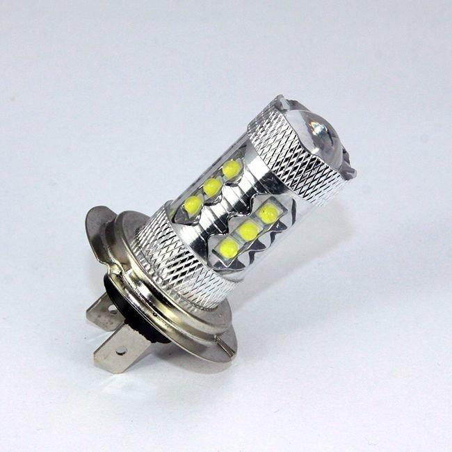 Led Lamp H7